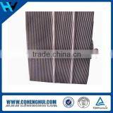 Good Hardenabilitythread rolling dies foshan with Steel Cr12MoV