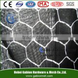 Fish trap wire / Chickn wire / fish trap hexagonal wire mesh