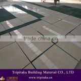 The Biggest Fujian Professional Crema Marfil Marble Manufacturer and Distributor in China