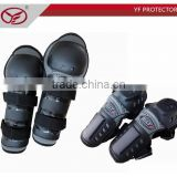 WHITE Knee Protector /shin gurd for kid
