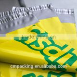 Customize Plastic Shipping Bag / Custom Logo Poly Mailers/self seal plastic bag                                                                         Quality Choice                                                                     Supplier's Choic