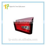 Auto parts inner tail lamp/ taillight oem: L 10105428 R 10105429 for MG GS 2014