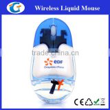 rechargeable type liquid optical wireless mouse                                                                                                         Supplier's Choice