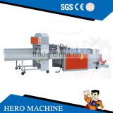 HERO BRAND hot air seam sealing machine