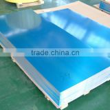 Ppgi/color Coated Steel Coil,pre Painted G40 Galvanized Steel Coil,color Coated Corrugated Metal House Roofing Sheet