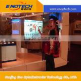 high quality touchscreen multi touch film /foil for 2015