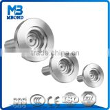 small order for transmission shaft with cnc parts cnc precision
