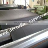 IXPE /XPE Foam used stainless steel conveyor belts