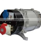 permanent magnet synchronous alternator generator for sale                                                                         Quality Choice