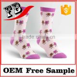 candy color women socks cute teen girls socks knitted hot teen girls socks