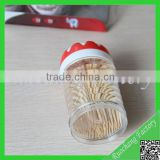 Toothpicks Making/wholesale toothpicks/oral brush toothpick