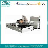cnc automatic tool changer/auto tool change cnc router ATC /atc spindle cnc