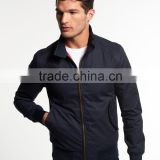 new product wholesale clothing apparel & fashion jackets men waterproof bomber Jacket