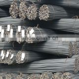 cheap export Deformed Steel Bar, iron rods for construction