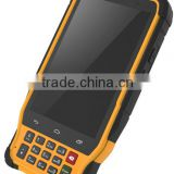 Handheld industrial-grade gsm fixed wireless terminal PDA