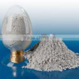 High Quality Single Superphosphate