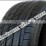winter tires 215/55R17/ china Non-studdable winter tires 195/65r15 205/55r16
