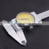 100% Original MITUTOYO digital vernier caliper price 0-150mm                                                                                                         Supplier's Choice