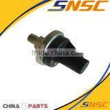shangong 650B 652B Loader parts construction machinery parts W110023910 gear box oil pressure sensor,ZL50G;652B; 'SNSC""
