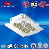 China Wholesale Market Agents led light gas station canopy