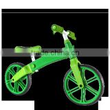 New style of 3years kid bike /kid toys/kid balancing bike/trike mode/modo triciclo/
