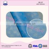 Veined leaf fondant cake decoration embossed silicon baking mat