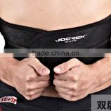 2014 fashionable elastic and durable body shaper neoprene women hot sex images of slimming massage belt