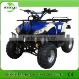 INquiry about cheap 110cc /125 cc atv for sale atv for sales /ATV007