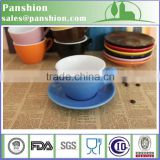 Wholesale beautiful ceramic coffee cup