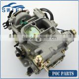 3Y CARBURETOR 21100-73040 For Toyota