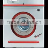 INquiry about Renzacci Progress Club 30 - Dry Cleaning Machine