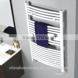 HB-R2008W Steel towel heating Radiator/Warmer
