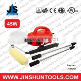 JS Powerful Household paint roller fabric 45W JS610GT