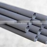 Matte carbon fiber tube, high strength carbon tubes