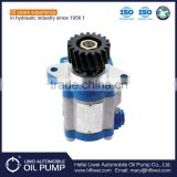 Best price professional factory gear type steering pump parts hydraulic power steering pump