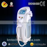 Germany DILAS laser bars permanent alexandrite unhairing 808nm diode laser hair removal machine