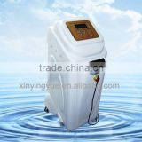 cavitation energy slimming equipment