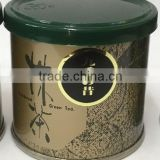 High quality and Durable matcha green tea powder for Nutritious , Also available in anything