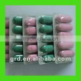 albendazole tablet 300mg veterinary medicine for pig wormer