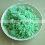 13 years factory direct Inorganic Salt Chemical Ferrous Sulphate Heptahydrate/ Ferrous Sulfate