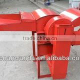 homeuse automatic sunflower seed dehulling machine / sunflower seed sheller