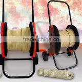 10mm Kevlar Rope