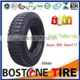 Cheap wholesale high quality heavy duty bias truck tire 12.00-20-18pr