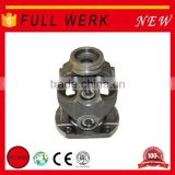 Stock price FULL WERK double cardan joint piston ring 4dr5 mitsubishi for 4WD and Pickup