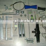 high quality united boat trailer parts, boat trailer parts