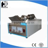 manufacture aluminum billet cutting machine 1100w