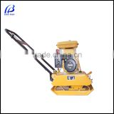 C90D water tank self cleaning plate compactor clutch