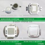 Professional uv leds manufacturer high power uv led from 1w to 500w