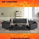 Latest design sofa set 1+1+3