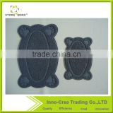 Cartoon Polyvinyl Chloride Pat Mat
